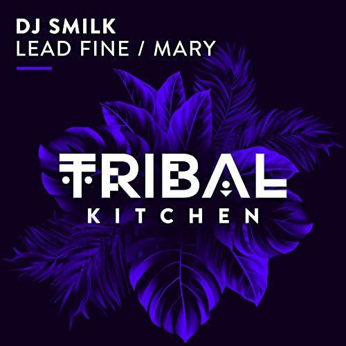 DJ Smilk