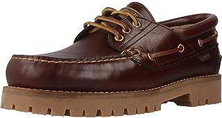 Callaghan 21950, Chaussures Bateau pour Homme