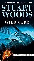 Wild Card (A Stone Barrington Novel)