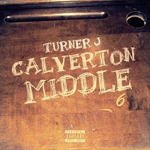 Turner, J