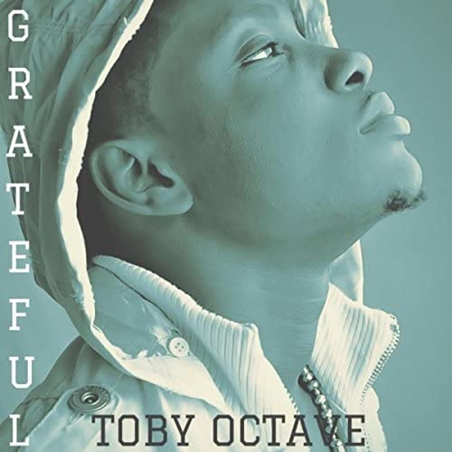 Toby Octave