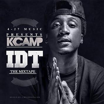 IDT - The Mixtape