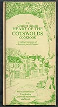the Creative Hostess: Heart of the Cotswolds Cookbook