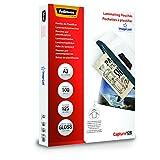 Zoom IMG-1 fellowes 5307506 pouches per documenti