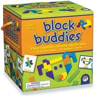 block buddies game