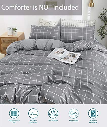 Aesthetic bed covers _image3
