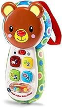 VTech Baby Peek-a-Bear Baby Phone