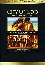 City Of God Digital