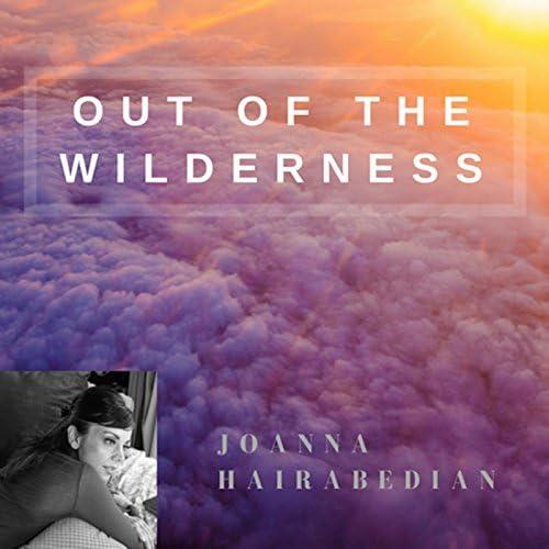 Joanna Hairabedian
