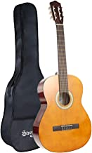 Best classical guitar used Reviews