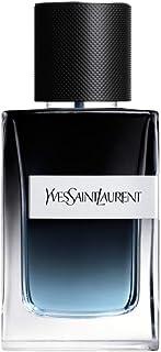 Yves St. Laurent Y for Men - Eau de Parfum, 60ml