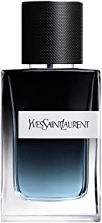 Men's Y Eau de Parfum, 2-oz.
