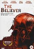 The Believer [Edizione: Regno Unito]
