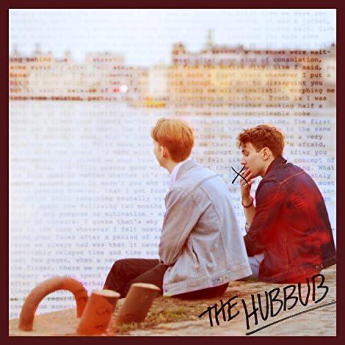 The Hubbub