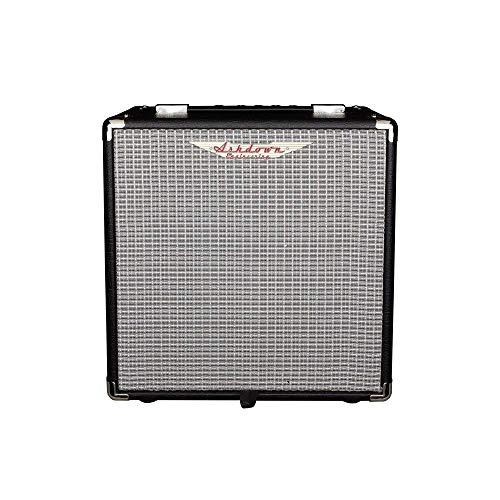 Ashdown Engineering Bass Combo Amplifier (STUDIO8)