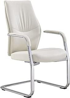 franklin side chair