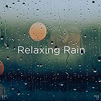 """!!"""" Relaxing Rain """"!!"""