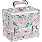 Jewelry Train Cases - Best Reviews Guide