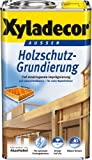 Xyladecor Holzschutz Grundierung LMH 5 Liter