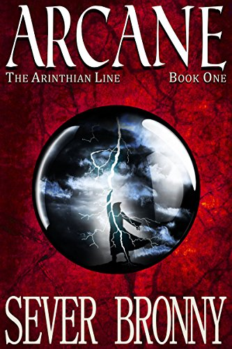 Kindle book | Epic coming of age fantasy | Arcane | only 0.99 cents (normally $3.99). One of my favs. Sale lasts until Dec 8th.