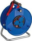 Brennenstuhl 1208310 - Alargador de cables
