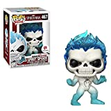 Funko Pop! Marvel Gamerverse Spirit Spider [#467]...