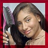 REVLON One-Step Hair Dryer & Styler, Black