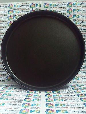 DeLonghi plat crisp grigliante Noir 24 cm Micro-Ondes sfornatutto Microwave