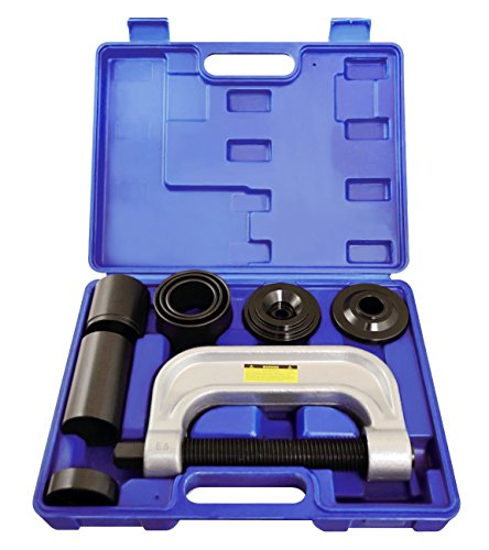 Astro Pneumatic Tool 7865 Ball Joint Service Tool with 4-wheel Drive...