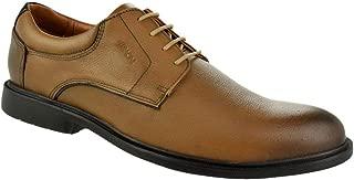 Sapato Casual Ferracini Allure Masculino