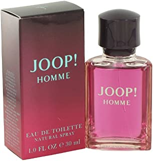 Joop Cologne By Joop! for Men 1 oz Eau De Toilette Spray