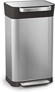 Best titan trash can crusher Reviews