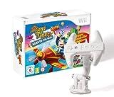 Stunt Flyer - Hero of the Sky and Flightstick (Wii) [Importación Inglesa]