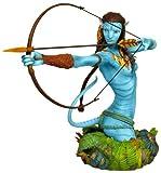 Gentle Giant Avatar - Busto de Neytiri (15 cm)