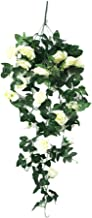 Best artificial grave flowers uk Reviews