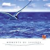 Momente der Stille (Moments of Silence) - Entspannungsmusik für Körper und Seele...