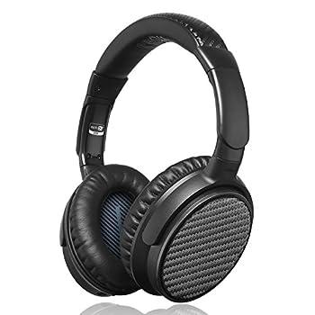 ideausa wireless headphones