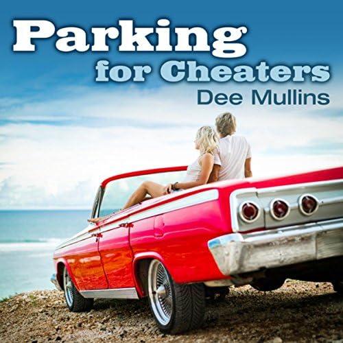 Dee Mullins
