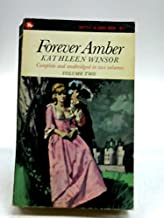 Forever Amber: Volume Two