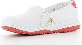 Oxypas Suzy, Chaussures de sécurité Femme