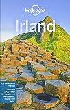 Lonely Planet Reiseführer Irland