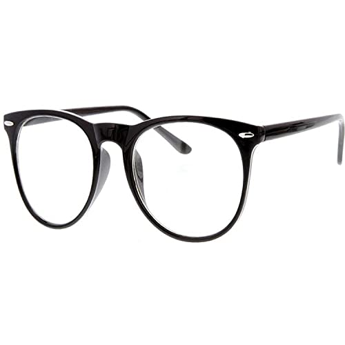 a08fe759587 Eye Glasses Frames  Buy Eye Glasses Frames Online at Best Prices in ...