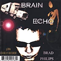 Brain Echo