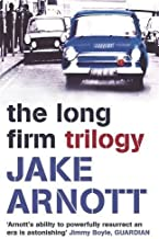 Best the long firm trilogy Reviews