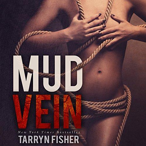 Mud Vein cover art