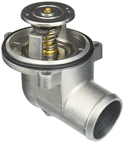 WAHLER 4275.87D Thermostat, Kühlmittel