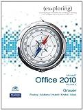 Microsoft Office 2010 (Exploring)