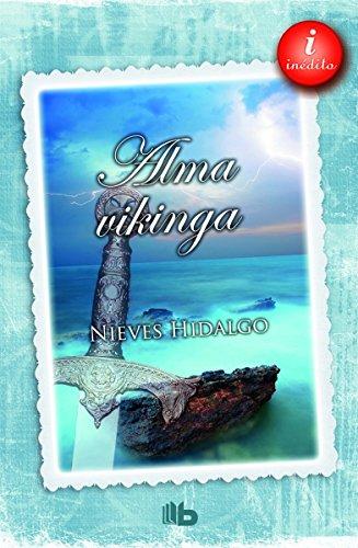 Alma Vikinga