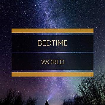 Bedtime World, Vol. 3