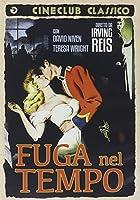 Fuga Nel Tempo [Italian Edition]